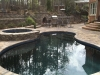 Innovative Pool Designs_Freeform_Kings Mountain, NC