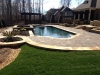 Innovative Pool Designs_Traditional_Kings Mountain, NC