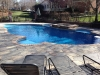 Innovative Pool Designs_Freeform Vinyl Liner Pool_Kings Mountain, NC