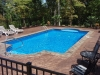 Innovative Pool Designs_Traditional Vinyl Liner Pool_Kings Mountain, NC